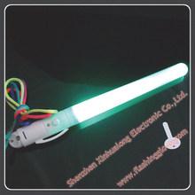 Led Peel And Stick Foam lights