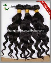 unprocessed virgin brazilian hair extensions long 16 inch hair extensions