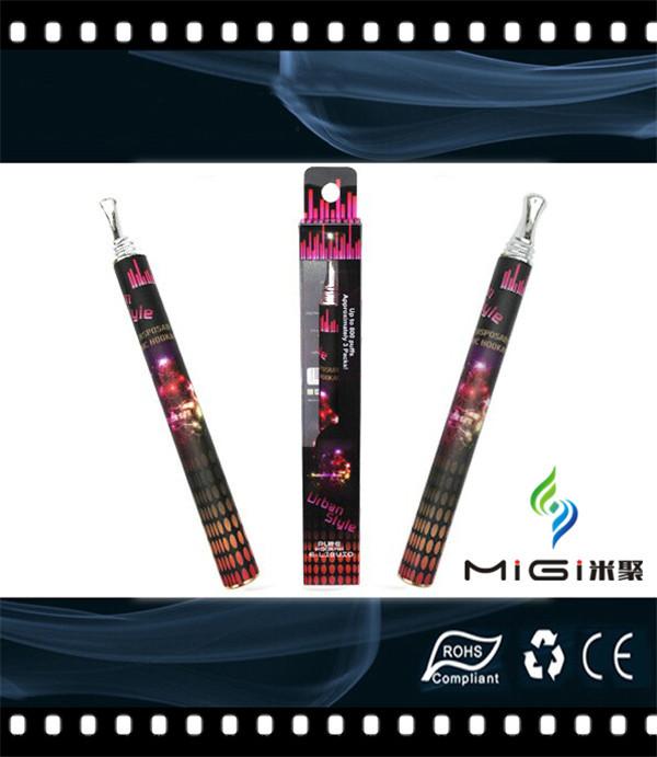preço de fábrica oferta fantasia electronic shisha canetas