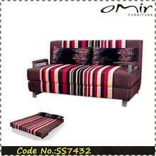 sofa finance sofa company classic sofas