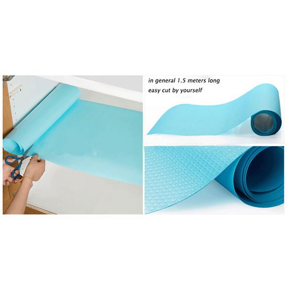 Fabulous  mat gaveta eva limpar prateleira Liners para armários de cozinha 600 x 600 · 91 kB · jpeg