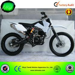 Hot sale 250cc dirt bike for sale cheap High performance KTM250