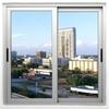 price-of-aluminium-sliding-window small sliding windows/modern aluminum sliding window designs