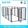 large outdoor wholesale metal large outdoor metal dog run