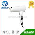 ABS plastic hair dryer salon professional hair dryer 1000w