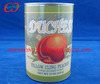 High quality canned peach halves in syrup manufacturer