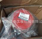 Shantui Bulldozer SD32 3529040 turbocharger