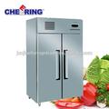 1.0lg2 guangzhou üreticileri mutfak ekipmanları restoran fiyatları LG derin dondurucu ce