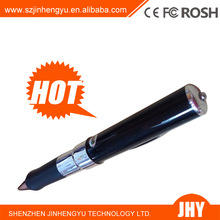 Best-selling hidden camera pen style Made in China