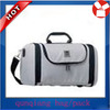 Fashion Designed Canvas Travel Bag for travel