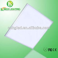 600 1200 72w led panel light, led panel light manufacturer