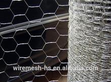 galvanized chicken coop anping hexagonal wire mesh wire cage rabbit cage