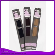 Wholesale hair extension package