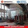 Best sale sand blasting booth/machine with best price China manufacturer