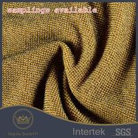 New arrival 100% nylon tricot fabric