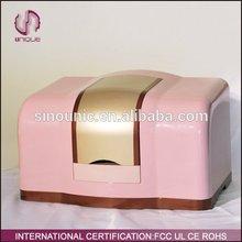 12 years gold supplier/ Digital red rose flower printer machine equipment (UN-FL-MN103)