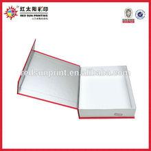 Custom Good Quality Cardboard Gift Box For Tea Packing