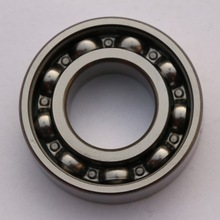 6013 6013 2RS 6013ZZ make Deep Groove Ball Bearing/Rulman/Rodamientos