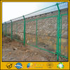 Anping Factory Supply ISO9001 High Quality Wire Mesh Framework Fence Netting