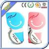 Home appliance logos portable car air conditioner 12v