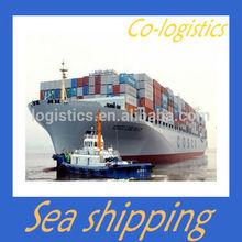 sea shipping from shenzhen to Kuala Lumpur--Frank ( skype: colsales11 )