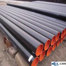 API 5CT PSL1 X42 petroleum /oil casing pipe buy direct from Huililai