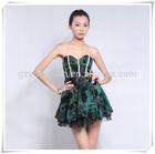 2015 evening dress wholesale in Guangzhou China