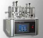 IEC61058-1Lab equipment Socket ife Test Apparatus (manufacturer)