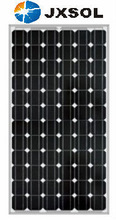 low price 280 watt mono solar panel