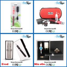 Big power vaporizer pen made in china 650mah ego ce4 case kit wholesale manufacturer