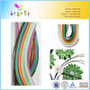 quilling paper for christmas,quilled paper crafts for kids