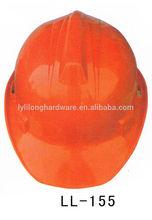 safety helmet harness /safety helmet stand/ ce en397 safety helmet