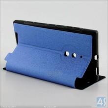 for Nokia Lumia 830 Case, for Nokia Lumia 830 Leather Cases