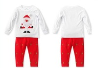 baby boy baby girl clothing fashion christmas outfits for kids
