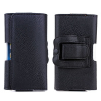 Belt Clip PU leather cover For iPhone 6 4.7