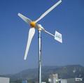 mini di energia eolica piccolo sistema asse verticale del vento piccolo sistema mulino a vento turbina