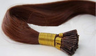 names of malaysian remy hair extension