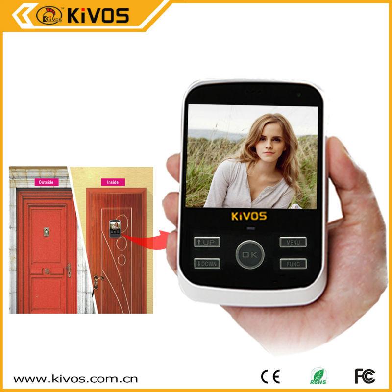 Samsung SmartCam HD Pro Wireless High-Definition Security