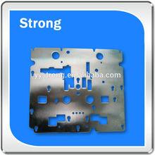 good quality metal sheet steel fabrication