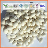 Pueraria Mirifica Capsule and OEM Private Label for Dietary Supplement