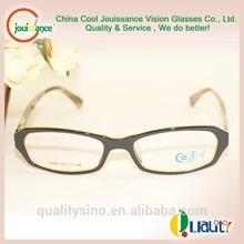 Light Fashion Good Quality Sporting Goods Shanghai Glasses