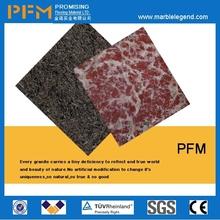 granite sheet