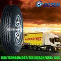 315/80r22.5 venta caliente nuevo diseño de producto nuevo de neumáticos de camión al por mayor de china de fábrica