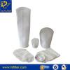 HL filter supply PP/Polyester/Nylon mesh filter bag