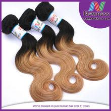 grade 8a 3 bundles red weave 24 inch virgin remy brazilian hair weft