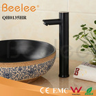 Beelee Fasion Bathroom Basin Sensor Water Tap Automatic Faucet For ORB finishing