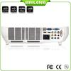 Professional 5d cinema hot sale cheapest projector factory wholesale