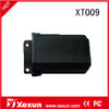 Original XeXun XT009 Waterproof GPS Tracking Solution for Tracking Cars with Free Tracking Server