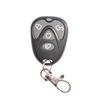 key chain universal remote control for gate