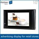 10 inch tft lcd car tv monitor screen,portable lcd monitor,portable tv